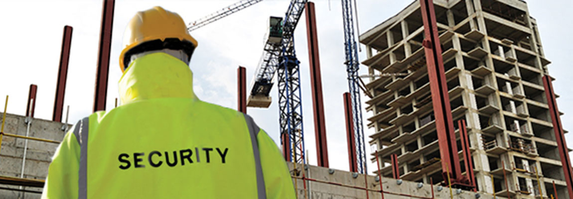 safety measures in pakistan construction industry construction essay Measurement of construction processes for continuous improvement 5 the construction industry has been following a path that has led to lack of trust and confidence, adversarial relations, and increased arbitration and litigation.